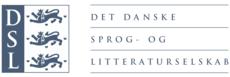 DSL - Det Danske Sprog- og Litteraturselskab