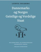 Holbergs Staat