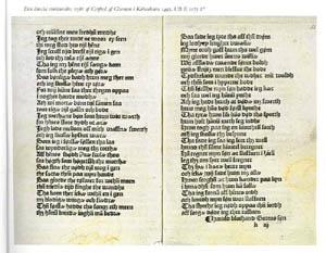ordbog dansk engelsk gifte sig
