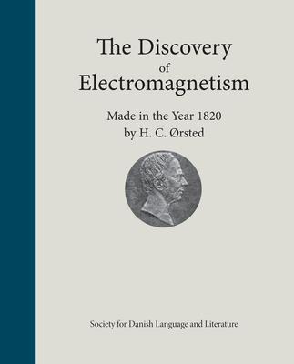 Ånd og elektromagnetisme