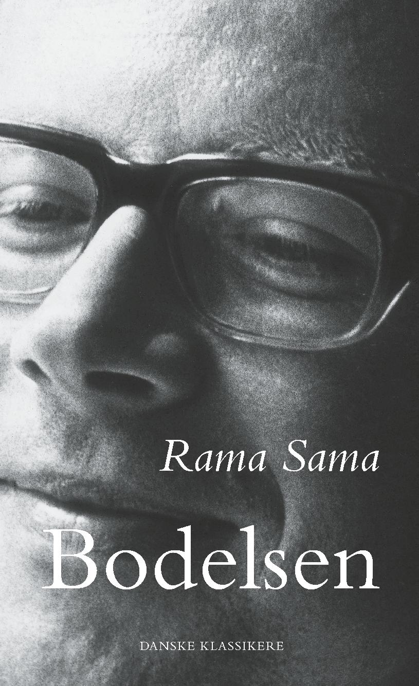 Fra krigstid til velfærdstid – Anders Bodelsens mesterlige novellekunst genudgives