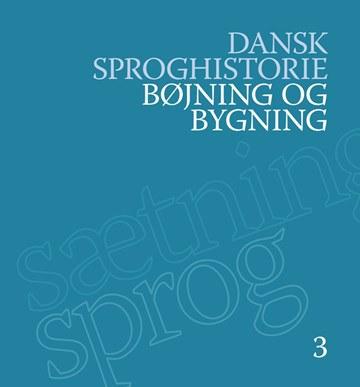 Dansk sprog fra guldhornene til Yallahrup Færgeby