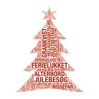 Den Danske Ordbog vokser med 1.119 ord