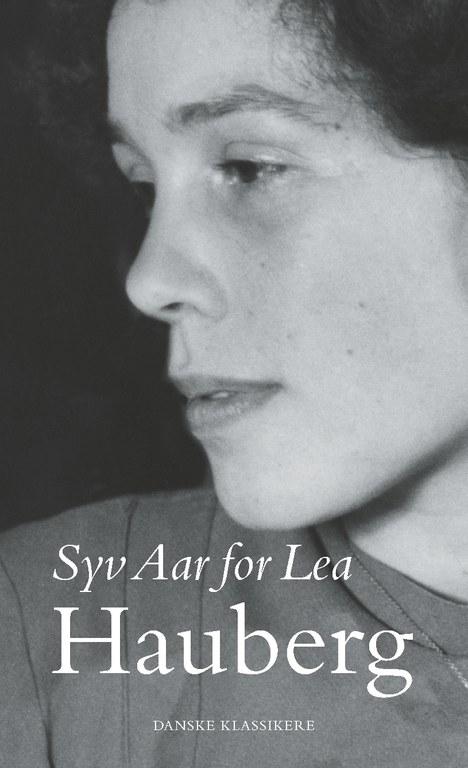 Et glemt hovedværk: Syv Aar for Lea