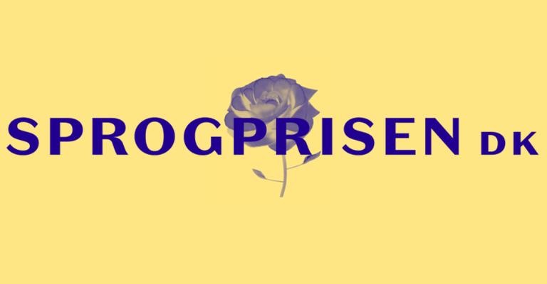 Fire gange hyldest til godt sprog på Sprogdagen 2019