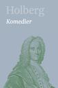 Bind 3 af Holberg · Ludvig Holbergs hovedværker