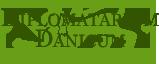 Opdatering af Diplomatarium Danicum