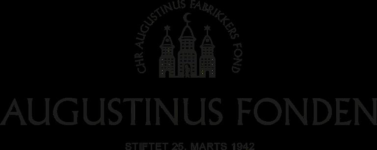 Støtte fra Augustinus Fonden til to projekter