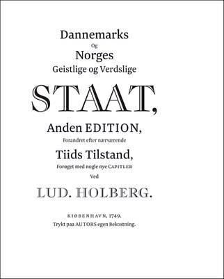 Staat_DSL_titelblad