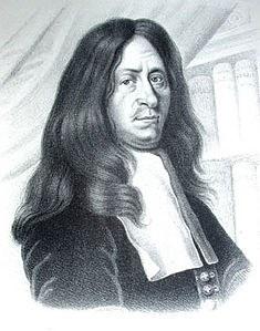 Thomas Bartholin d.æ.